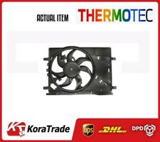 THERMOTEC RADIATOR COOLING FAN D8F010TT