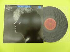 "Barbra Streisand greatest hits volume 2 - audiophile - LP Record Vinyl Album 12"""