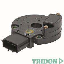 TRIDON CRANK ANGLE SENSOR FOR Ford Laser KF (EFI - DOHCTurbo) 03/90-09/91 1.8L