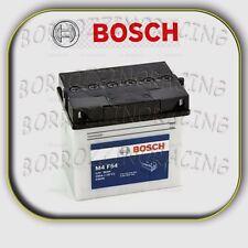 BATTERIA MOTO BOSCH 51814 12 v 18A  CON ACIDO BMW R 1200 C INDIPENDENT 2000>2006