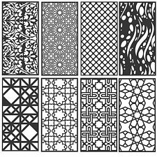 Dxf CDR AI CNC files for Plasma Laser Router  Clipart Plasmacam  dxf (50 items)