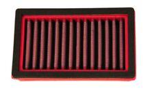Filtre À Air filtre à Air Sportif Lavable BMC Husqvarna Nuda 900 FM583/01