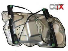 Lève-vitre Avant Droite VW PASSAT 3C B6+Complet avec panneau =3C1837462=4Portes