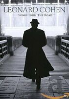 Songs From The Road [DVD] [2013] [DVD][Region 2]