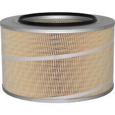 Original MAHLE / KNECHT Luftfilter LX 507 Air Filter