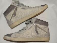High Für Paul Top Damen Günstig Green Sneakers KaufenEbay v8n0PwyOmN