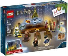 LEGO 75964 Harry Potter Adventskalender 2019 Weihnachten