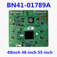 """T-CON Logic Board BN41-01789A for 40"""" 46"""" 55"""" TV UA46ES6900J  & other models"""