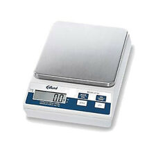Edlund E-160 Top Loading Counter Model Digital Portion Scale