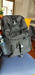 Lowepro DSLR Camera Backpack Black