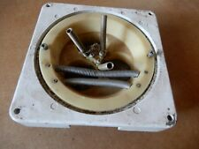 Vintage Vista Hopper Housing Assembly For Candy Gumball Vending Machine Parts