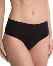 8f259837ede SPANX Women s Thongs Panties for sale