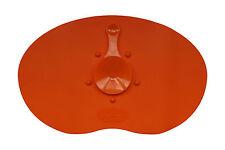 Tommee Tippee Explora Orange Magic Mat 7m+ - 43030430