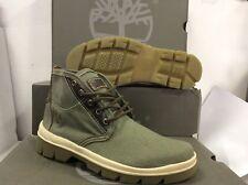 Timberland City Blazer Chukka Men's Mid Boots A1BB8, Size UK 9 / EUR 43.5