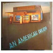 """Dirt Band """"a American Dream"""" - LP"""