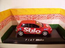 890g NOREV 771015 Fiat Stilo Tour de France 2002 Vélo 1 43