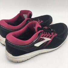 Brooks 1202531 Addiction 13 Women's Running Shoes , Size 10.5