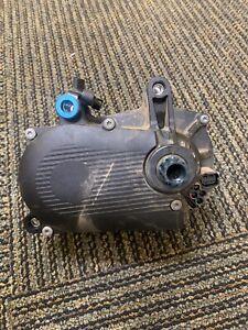 Specialized Turbo Levo Motor Used
