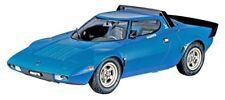 Model_kits 1/24 Lancia Stratos HF Stradale ( HC15 ) by Hasegawa MA