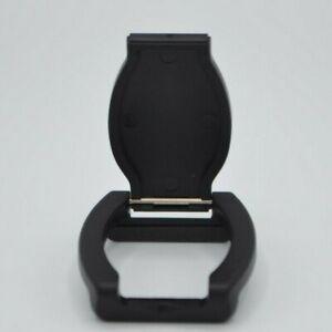 Privacy Shutter (Lens Cap, Hood Cover) For Logitech Webcam C920 C922 C930e 1080P