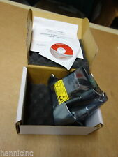 Molex Drl-280p Ethernet Switch, Unmanaged, 8 Ports Rev 2.01 * New Sealed