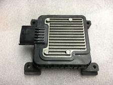 Volvo XC90 S60 V70 XC70 S80 PEM Fuel Pump Electronic Module 1-year Warranty