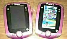 Leapfrog leappad 2 kids learning tablets bundle 2x tablets