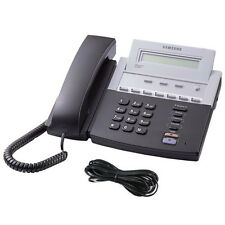 Samsung DS-5007S Telephone in Black - Wall mount Version No Stand Inc