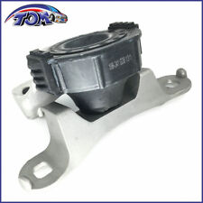 Brand New Volvo S40 V50 C70 C30 Right Lower Engine Mount 31262676