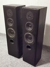 High End Standlautsprecher T+A Triton S 130 Elektroakustik 3 Wege Lautsprecher