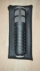 Rode Procaster Microphone (Used, Great Condition)