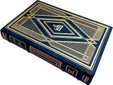 Kurt Vonnegut, Galapagos SIGNED Copy, Franklin Library, Fine