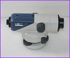 New Sokkia Level B20 Level Automatic Level  Auto Sight Level 32x Magnification