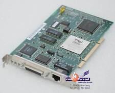 INTEL i960 ADAPTADOR DE RED PCI 687231-005 PB 687226-004 MP 687229-004 #K831