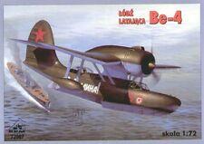 RPM 1/72 Beriev Be-4 flying boat # 72007