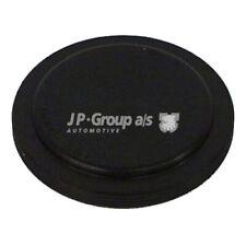 JP GROUP Flanschdeckel, Schaltgetriebe JP GROUP