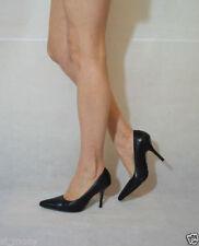 Faith Stiletto Court Standard Width (D) Heels for Women