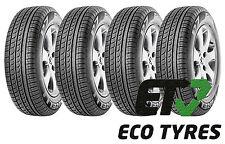 4X Tyres 205 55 R16 91V Pirelli P7 Premuim Tyre E B 72dB (Deal Of 4 Tyres)