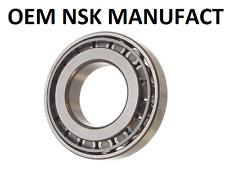 OEM MANUFACT NSK Wheel Bearing 40210 85000