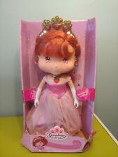 "12"" Unopened Strawberry Shortcake Doll"