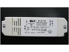 Qualitron (QLT) RUSSO 110 350mA Driver LED corrente costante (da 1 a 9 LED 1W)