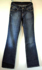 """TOMMY HILFIGER DENIM JEANS, WAIST 26"""", LEG 34"""", BRAND NEW WITH TAGS, RRP £84.99"""