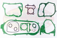 Gasket Set 125cc to fit Pulse Zoom 125 HT125T-21