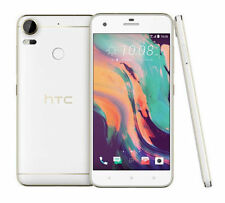 HTC Desire 10 Pro - 64GB - White Smartphone