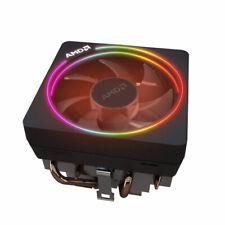 AMD Wraith Prism LED RGB Lüfter für Ryzen AM4