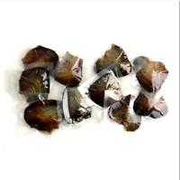 New-Akoya-Pearl-Oysters-With-Real-Pearl-7-8mm-Freshwater-Pearl-Vacuum-Pack