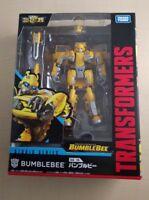 Transformers SS-16 Bumblebee
