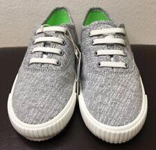 Zara Kids Loafers (Size 1US)