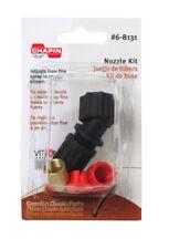 Chapin  Nozzle Kit