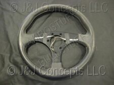 LAMBORGHINI DIABLO Steering Wheel USED-This is an NLA part 004332346